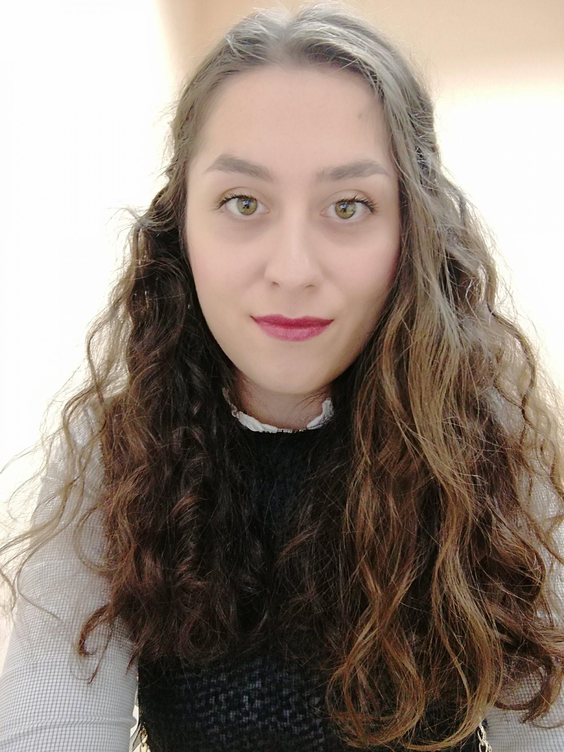 Aida Malkić, 27